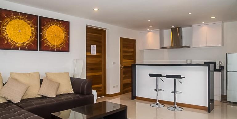 a104-apartment-lamai-08