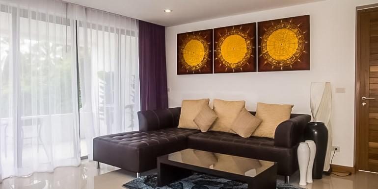 a104-apartment-lamai-10