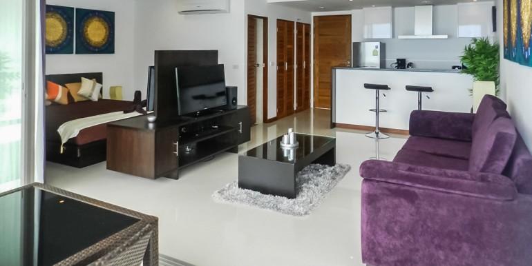 a104-apartment-lamai-11