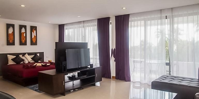 a104-apartment-lamai-12