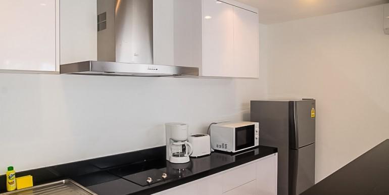a104-apartment-lamai-13