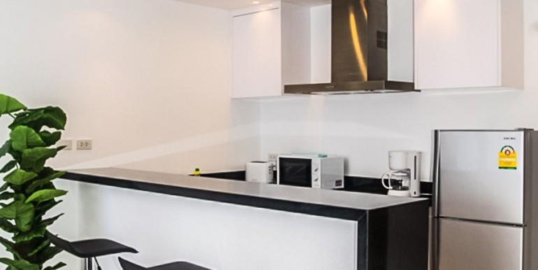 a104-apartment-lamai-15