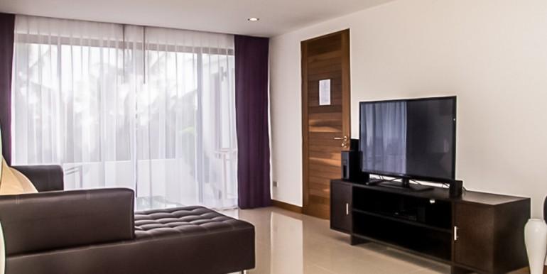 a104-apartment-lamai-16