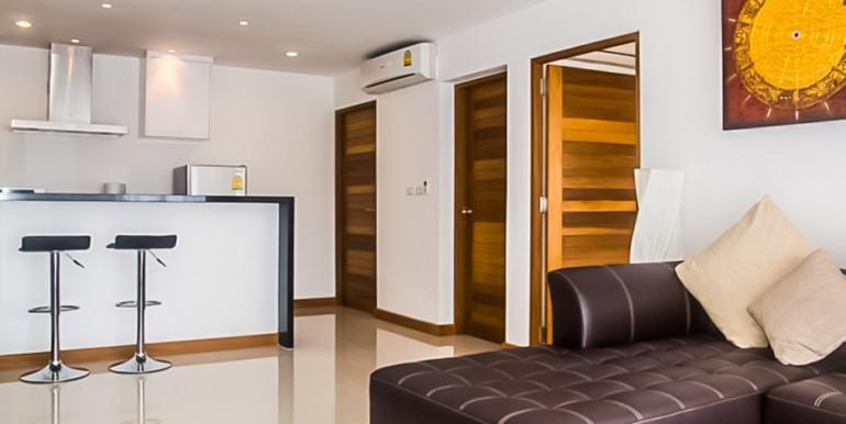 a104-apartment-lamai-18