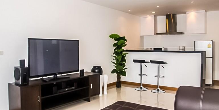 a104-apartment-lamai-23