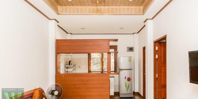 h120-house-bangrak-04