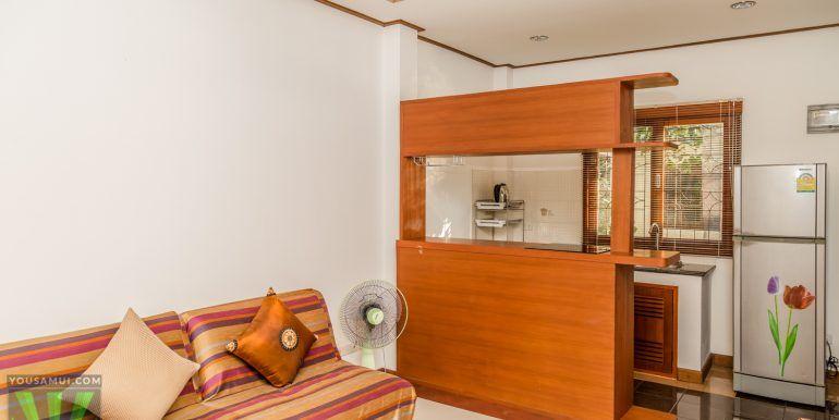 h120-house-bangrak-05