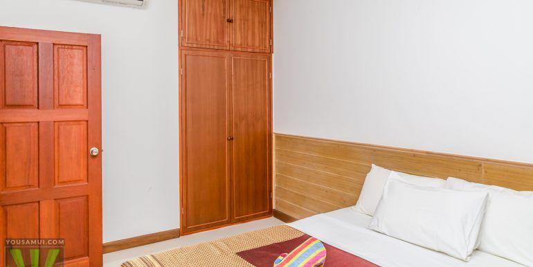 h120-house-bangrak-19
