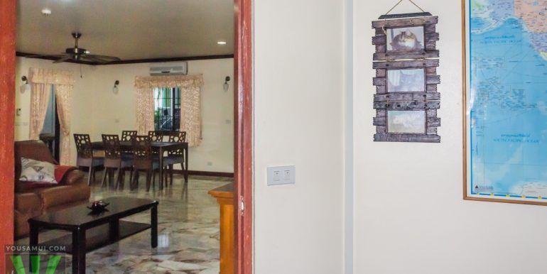 v201-villa-bangrak-14