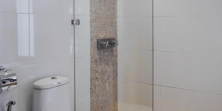 v300-villa-plai-laem-06