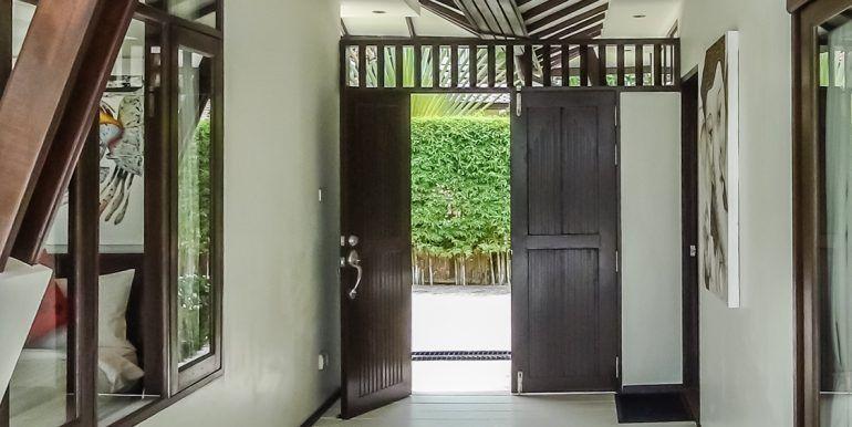 v300-villa-plai-laem-40