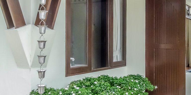 v300-villa-plai-laem-43