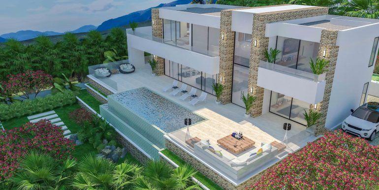 v313-villa-project-bo-phut-03