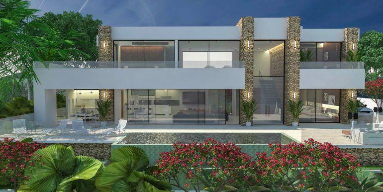 v313-villa-project-bo-phut-04