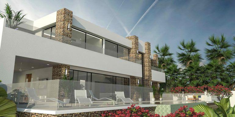 v313-villa-project-bo-phut-05