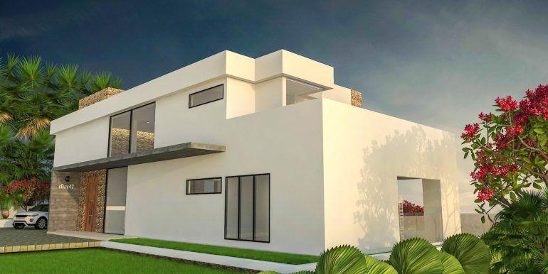 v313-villa-project-bo-phut-06