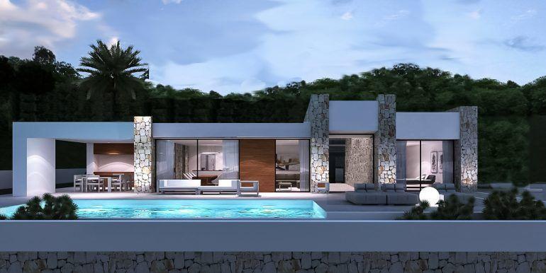 v313-villa-project-bo-phut-12