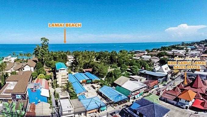 a105-apartment-lamai