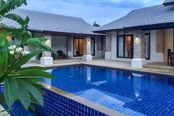 V304 Villa in Bo Phut