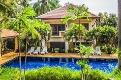 v202 villa in maenam