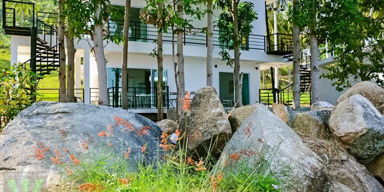 v306-villa-chaweng-02