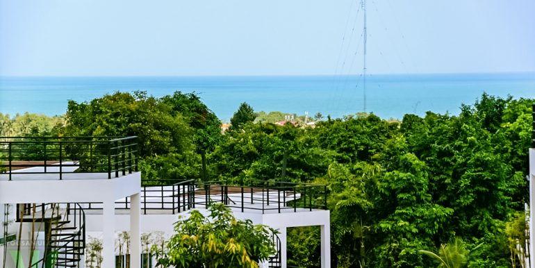 v306-villa-chaweng-03