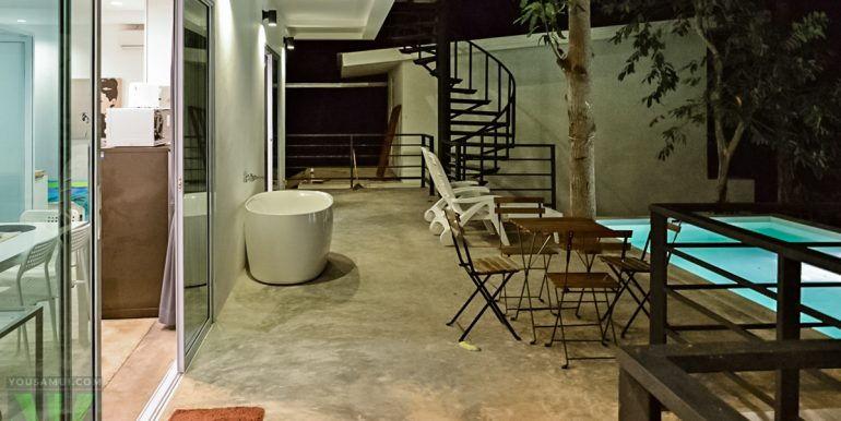 v306-villa-chaweng-05
