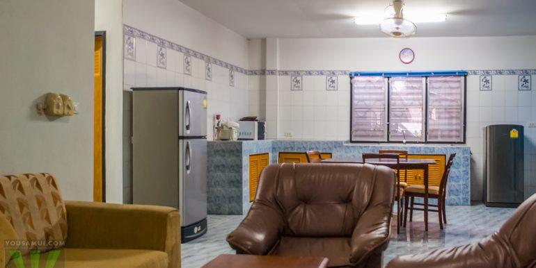 h302-house-lamai-11