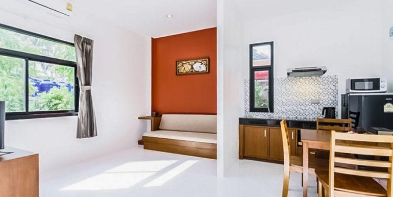 v203-villa-maenam-06