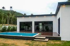 v317 villa in lamai