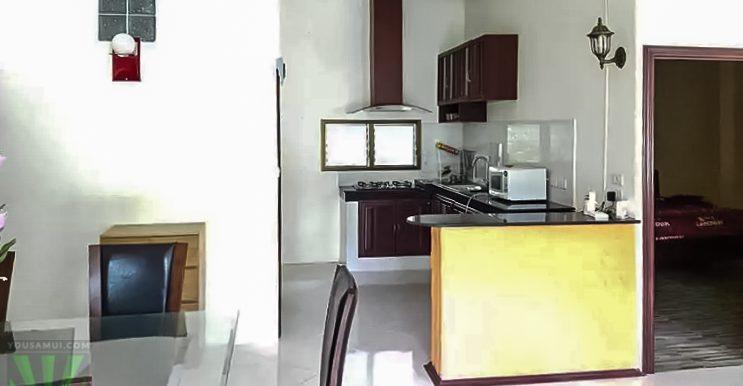 v318-villa-lamai-12