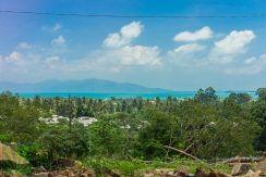 L141 Land in Bo Phut
