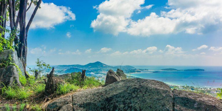l142-land-chaweng-noi-02