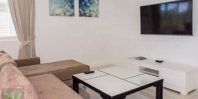 a108-apartment-choeng-mon-02