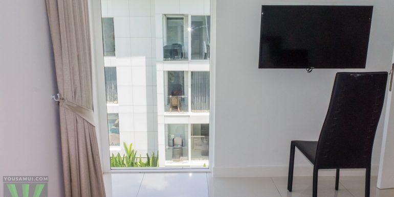 a108-apartment-choeng-mon-06