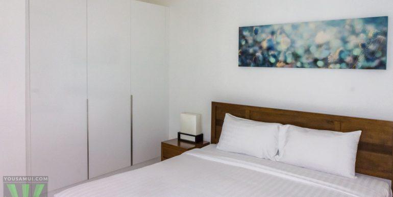 a108-apartment-choeng-mon-07