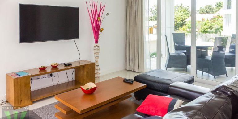 a204-apartment-choeng-mon-01