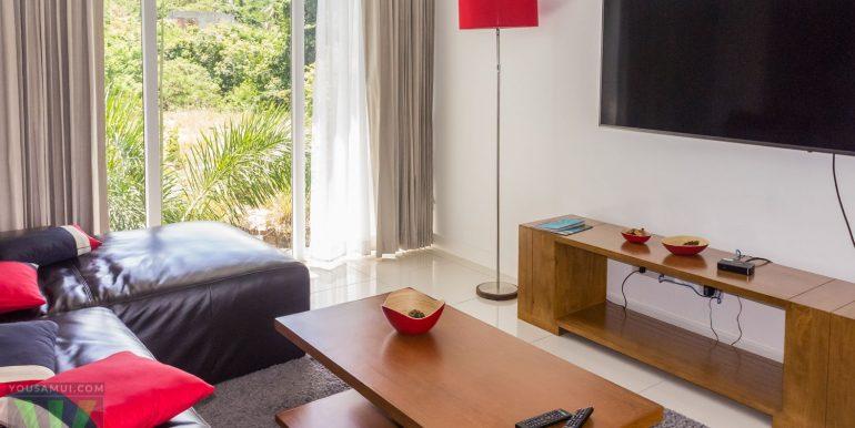 a204-apartment-choeng-mon-02