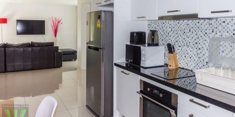 a204-apartment-choeng-mon-03