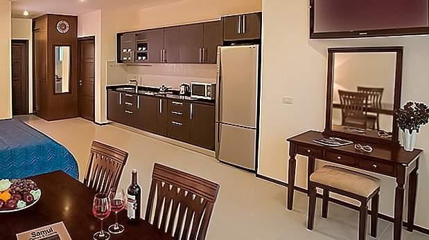 a123-condominium-maenam-09
