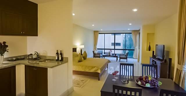 a123-condominium-maenam-11
