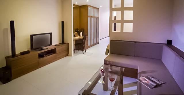 a123-condominium-maenam-13
