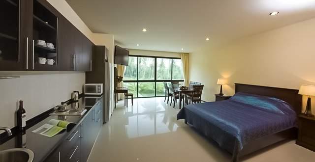 a123-condominium-maenam-15