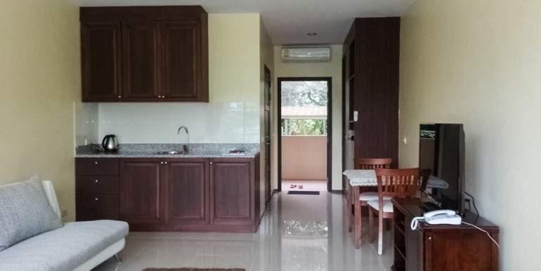 a123-condominium-maenam-20
