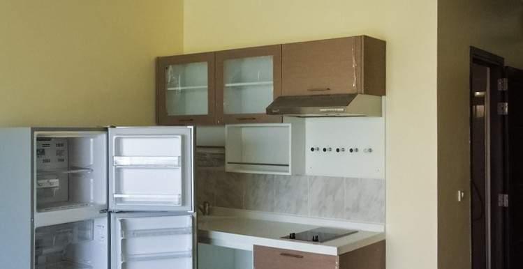 a123-condominium-maenam-21