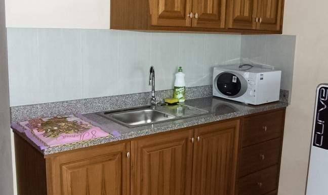 a123-condominium-maenam-23