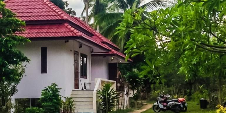 h152-house-lipa-noi-02