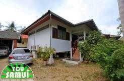 house bang po h201