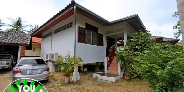 h201 house bang po