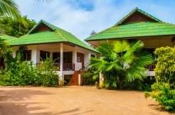 house lamai h210